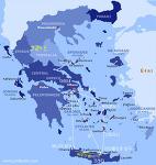 그리스여행특집