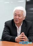 이래서 명장… 김세혁, 후배들을 위한 양보