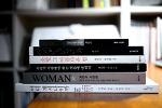 '저항하는 진실' 최민식(1928.3.6-2013.2.12)을 애도함 (오마이뉴스, 130213)