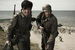 [마이 웨이]MY WAY, 화려함에 미쳐버린 감독의 패잔병 같은 영화