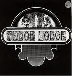 tudor lodge(1971/2007)