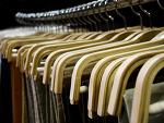 미국이민前 세탁기술 배우기