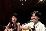 김광석 - 서른즈음에(노래+기타연주)