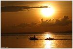 여행지의 아름다운 일출풍경 [필리핀/캄보디아/미얀마/베트남/네팔/인도]