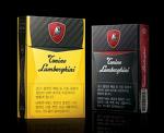 담배 경고 문구 삽입?