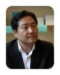 [특별강연] 특별강연 : (소셜과 리더십의 해법을 찾는 성공코칭) 강사 : 강요식 박사, 염요일 고문 /2011년10월20일목요일 오후5시