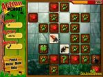 Action Memory 다운로드 - 퍼즐 아케이드 게임 / 기억력 향상