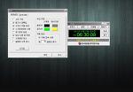 UTCK 컴퓨터의 시간을 표준시에 정확히 맞추는 프로그램