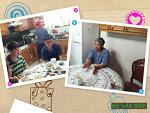 여주농업경영전문학교 재학생들 농장방문(0818)