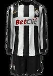 유벤투스_(Juventus)__45