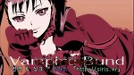 댄스 인 더 뱀파이어 번드 (Dance In The Vampire Bund) 01~12편 by 시리스