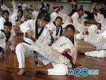 태권도를 통한 나눔과 봉사… 하계 평화봉사단 모집