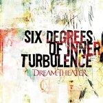 six degrees of inner turbulence(2002)