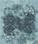 (2)Crux Frozen Sancutary 1.0