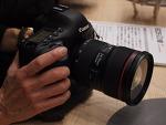 Canon 1D X + 24-70(신형)