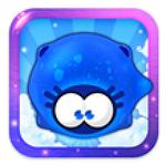 아이폰 온라인 핵사세균전 게임: 탭클론(Tap Clone)
