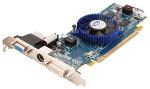 Radeon HD 4550 512MB review