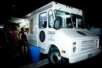 Grill5의 타코트럭, Step Van을 소개합니다 !
