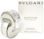 bvlgari omnia crystalline perfume