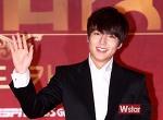 2012 SBS 연기대상 이민호 기사짤 모음