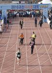 [4.25]달려라, 서형원! - 과천시민 마라톤대회