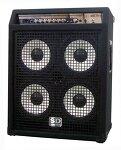 Sounddrive MB-410 250W