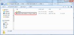 Flash Builder 4.5 에서 plug-in 버전 설치 하기