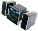 매킨토시 MXA60 인티그레이티드 시스템