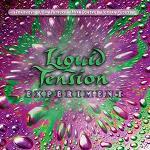 liquid tension experiment(1998)