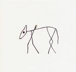 나는 말입니다