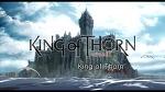 가시나무 왕 (King of Thorn, いばらの王) - 315th