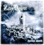 Zero Degree - 2012 Surreal World