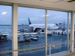Tokyo_12_다시 하네다 공항.