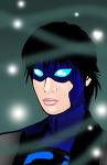 블로맨 [예고편]블록버스터 슈퍼히어로 액션