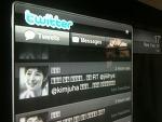 한국형 스마트 TV의 앱 개발과 미디어의 WIFI