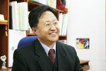 추천의 말_박성민 한국대학생선교회(CCC) 대표