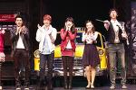 2012년 소녀시대