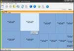 """시각적인 방식으로 디스크의 파일 구조 보기 """"SpaceSniffer"""" v1.1.3.1"""