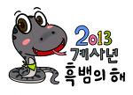 (49) 2012년 한해 고생 많으셨습니다. 2013년 계사년 새해 복 많이 받으세요^^ -소셜청년 이대환-