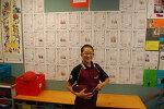 교과서가 없는 호주 초등학교!