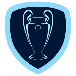 56. 2012 UEFA Champions League Final (May 20, 2012)