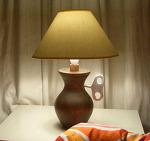 어원 이야기 59. lamp와 lantern