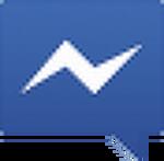 컴퓨터용 페이스북 메신저를 소개합니다!
