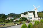 펜션소개 - 모석원(충남 태안)