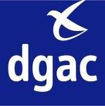 DGAC, 프랑스 민간항공청
