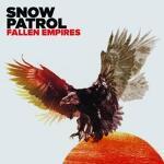 fallen empires(2011)