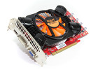 GeForce GTX 550 Ti Sonic review