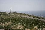 포르투갈 - Cabo da Roca