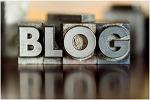 기업에게 블로그(웹)란 어떤 존재일까??