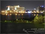 [2009.10.04 (일) 맑음] 용두암과 용연, 사라봉 야경